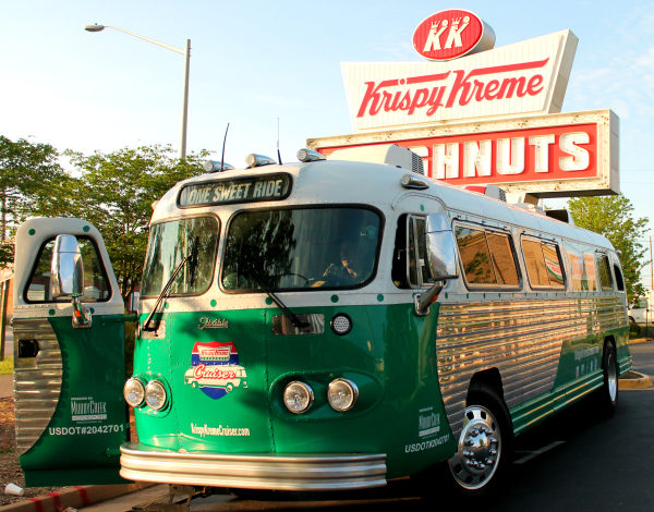 krispy_kreme_cruiser_and_sign_for_blog