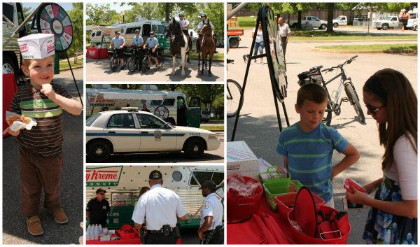 us_park_police_collage_for_blog